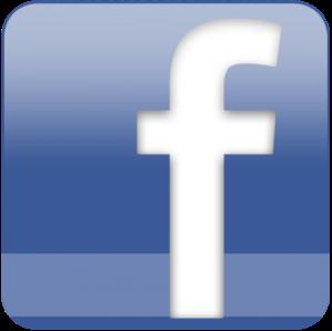 official-facebook-logo-png